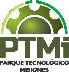 Parque Tecnológico Misiones