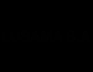 lusama
